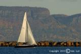 Sailing 102