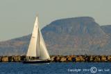 Sailing 103