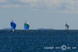 Sailing 104