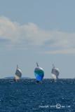 Sailing 105