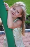 My Little Friend Anna