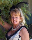 Ramona Pageant 2006