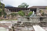 Guatemala-0400.jpg
