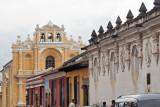 Guatemala-0412.jpg