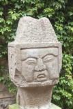 Guatemala-0401.jpg