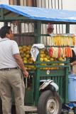 Guatemala-0413.jpg