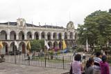 Guatemala-0435.jpg