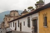 Guatemala-0443.jpg