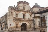 Guatemala-0446.jpg