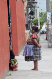 Guatemala-0447.jpg