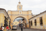 Guatemala-0326.jpg