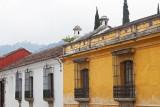 Guatemala-0332.jpg