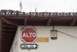 Guatemala-0336.jpg