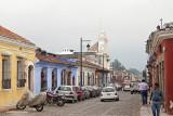 Guatemala-0339.jpg