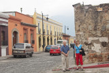 Guatemala-0343.jpg