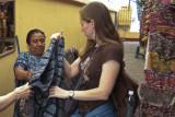 Guatemala-0062.jpg