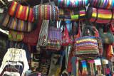 Guatemala-0064.jpg