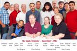 The Neel Company - December 2010