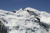Mont Blanc - 2006