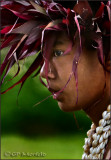 Keiki O Hula (color)