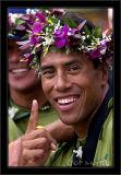 Victory: Tui Tonga Six