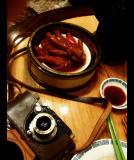 leica_dinner.jpg