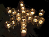 2007-10-26 057poster.jpg