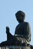 Big Buddha 06