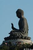 Big Buddha 05
