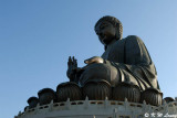 Big Buddha 07