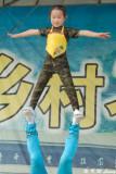 Acrobatics (DSC_0174)