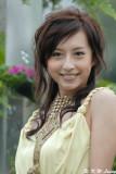 Katy Kung (龔嘉欣)