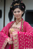 Kimmy Kwan (關婉珊)
