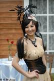 Samantha Ko DSC_1668
