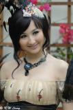 Samantha Ko DSC_1814