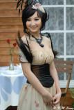 Samantha Ko DSC_1664