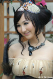 Samantha Ko DSC_1819