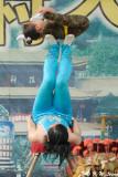Acrobatics (DSC_0177)