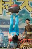 Acrobatics (DSC_0165)