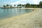 Sinosa Beach