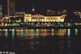Asian Civilization Museum @ night