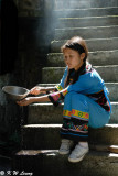 Miao Villages @ Western Hunan (湘西苗寨)