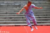 Shaolin Kung Ku Show (DSC_2534)