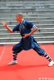 Shaolin Kung Ku Show (DSC_2460)