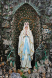 Ave Maria DSC_2629