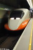 Taiwan High Speed Rail DSC_9990