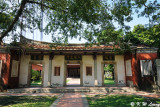 Confucius Temple DSC_0259