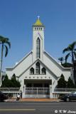 Maxwell Memorial Church DSC_0241