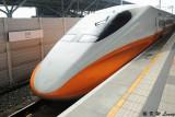 Taiwan High Speed Rail DSC_0452