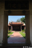Confucius Temple DSC_0261